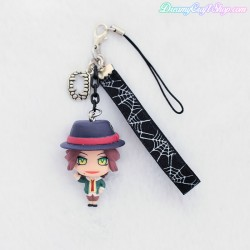 Diabolik Lovers Phone Charm