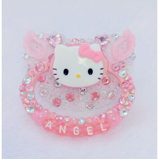Adult Pacifier - HK Angel