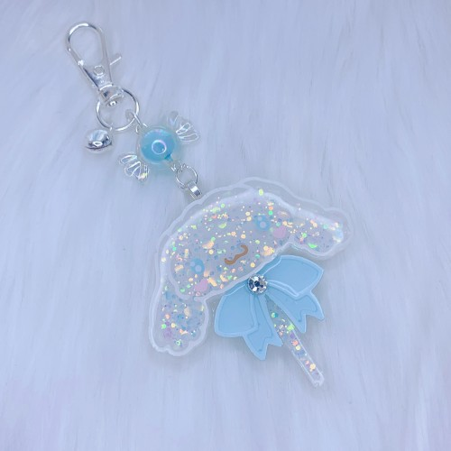 Cinnamoroll Lollipop Charm