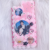 Kpop - Made to Order Phone Case